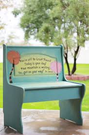 Dr Seuss Furniture For Sale by 1596 Best Dr Seuss Images On Pinterest Dr Suess Classroom