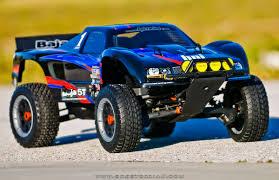 King Motor T1000 Baja Truck Page 2 Rcu Forums