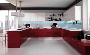 dacke kitchen island gloss kitchen cabinets and drawers pictures the most suitable home