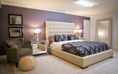 Bedroom Apartment Decor Decor Ideas To Make Bedroom More Romantic And Sensual 17540