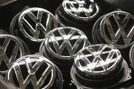german volkswagen logo vw recall scandal is a wake up call for executives u2014commentary