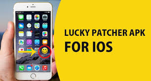 iphone apk lucky patcher ios apk lucky patcher apk