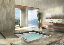 designer bathrooms pictures designer bathrooms get a designer bathroom