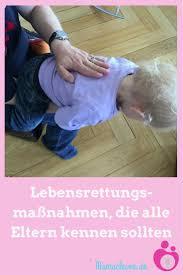G Stige Landhausk Hen Online 25 Einzigartige Babymobile Ideen Auf Pinterest Wolkenmobile