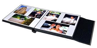 Wedding Albums Printing Wedding Albums Best Images Collections Hd For Gadget Windows Mac