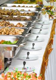 thanksgiving dinner bangalore happy thanksgiving party ideas 2016 thanksgiving day best party