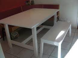 White Kitchen Table by Types Of Expandable Kitchen Table Onixmedia Kitchen Design