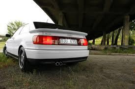 audi s1 coupe audi s1 5 oem 10 valve turbo b3 coupé s2forum the audi