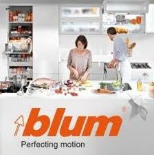 cuisine blum cuisine blum home