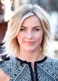 safe haven haircut julianne hough safe haven haircut back view the best haircut 2017