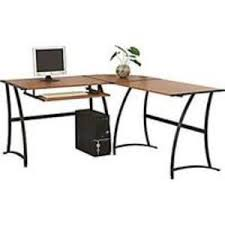 Ergocraft Ashton L Shaped Desk 59 Ergocraft Ashton L Shaped Desk Dealmoon