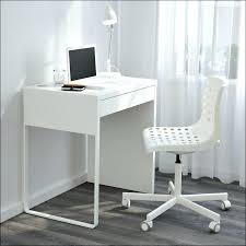 study table for sale small desk table small desk table full size of corner study table
