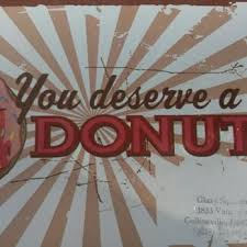 Woodworking Show 2013 Collinsville Il by Glazy Squares 13 Reviews Donuts 1833 Vandalia St