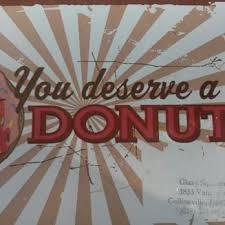 glazy squares 13 reviews donuts 1833 vandalia st