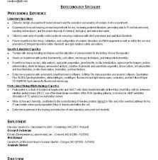 download resume examples for college haadyaooverbayresort com