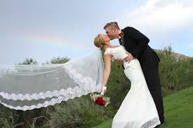 wedding venues in tucson wedding venues in tucson el conquistador