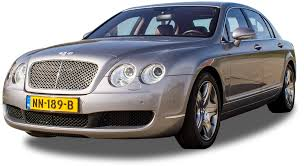bentley flying spur png ebr events u0026 tours limousine and minibus rentals