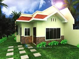 diy small house plans eco small house plans thesouvlakihouse com entrancing green home