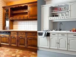 meubles de cuisine en bois brut a peindre porte de cuisine en bois brut peinture meuble cuisine bois for