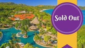 in costa rica vacation packages december 2017 18 holidays
