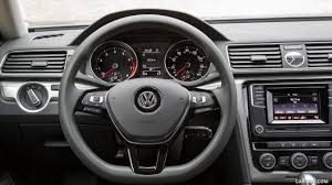 white volkswagen passat interior 2016 volkswagen passat s us spec interior hd wallpaper 128