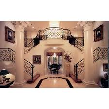 luxury mansion home plans and designs u2013 archival designs polyvore
