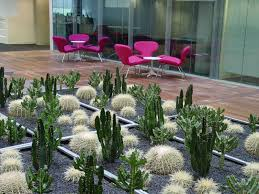indoor garden design now in their 41st year news planteria