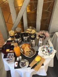 cuisines brico d駱ot clos d allonne克劳斯德阿隆尼住宿加早餐旅馆预订 clos d allonne克劳斯