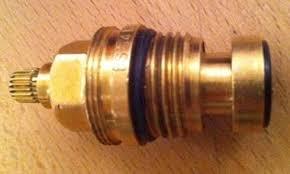 guarnizioni rubinetto cambiare la guarnizione di un rubinetto gocciola impianti