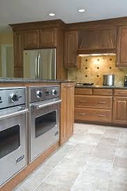 meuble cuisine ikea faktum ikea armoire cuisine armoire ikea armoire cuisine ikea faktum