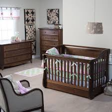 Mayfair Convertible Crib 20 Best Baby S Furniture Images On Pinterest