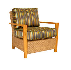 Garden Lounge Chairs Fong Brothers Co Lounge Chairs U0026 Ottomans