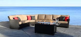 Outdoor Patio Furniture Ottawa Patio Furniture Ottawa Luxury Design By Cabanacoast C3 A2 C2 Ae