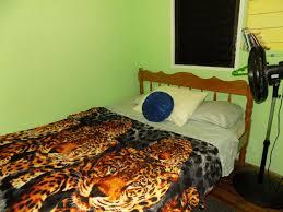 hotel belmopan tiny houses belize booking com