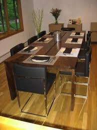 dining room carpet protector dinning felt table protector dining table pads table pad covers