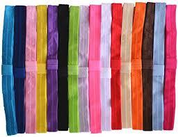 elastic headbands top 24 for best elastic headband