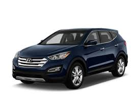 rent hyundai santa fe hawaii sport utility vehicles suv rental rental suv