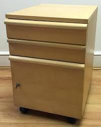 ikea effektiv file cabinet ikea wood filing cabinets home designs insight best file ikea filing