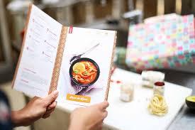 box cuisine mensuel kitchen trotter