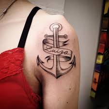 what does a cross tattoo on your forearm mean all about tattoo