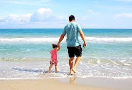 how to choose the best place to stay during family vacations