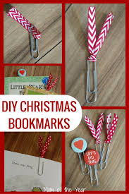 3 easy cheap diy gifts will to make the of