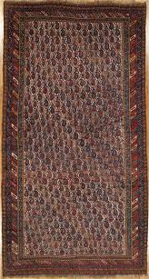 Persian Rugs Charlotte Nc by 30 Best Carpets Images On Pinterest Carpets Oriental Rugs And