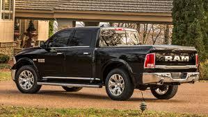 2015 dodge ram laramie 2015 ram laramie limited pickuptrucks com