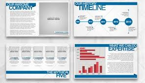 50 free and premium keynote presentation templates xdesigns