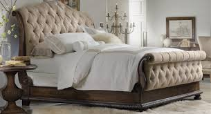 bed fabric king bed frame stylish fabric bed frame perth