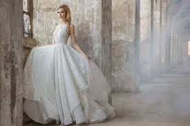 Hayley Paige Spring 2017 Wedding by Bridal Gowns And Wedding Dresses By Jlm Couture Style 6755 Reagan