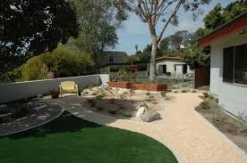 Backyard Xeriscape Ideas Backyard Xeriscape Ideas New With Photos Of Backyard Xeriscape