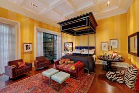 carpet colors with yellow walls thesecretconsul com