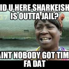 Sharkeisha Meme - sharkeisha no best shark images 2017